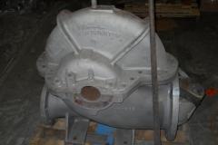 dscn0212