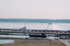 Gallapolis_Dam (7)-1000