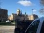 University in Indiana