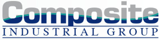 Composite Industrial Group